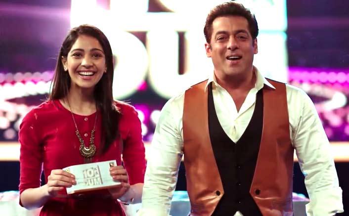 Did Salman Khan help newcomer bag Ekta Kapoor's show?
