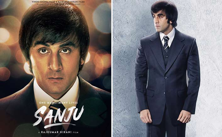 Sanju Trailer Duration: Our Source Has Seen It & Here's What It's About!