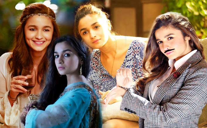Raazi Box Office: Check Out Where It Stands In The List Of Alia Bhatt's Highest Opening Days