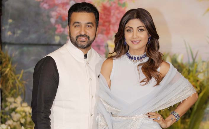 Shilpa Shetty's husband Raj Kundra summoned by ED in connection with bitcoin scam