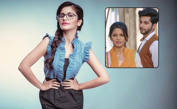 Age doesn?t matter to me: Megha Chakraborty