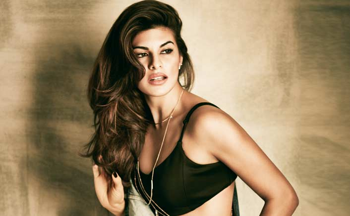 Ahead of Race 3 release, four major brands ropes in Jacqueline Fernandez as their endorser