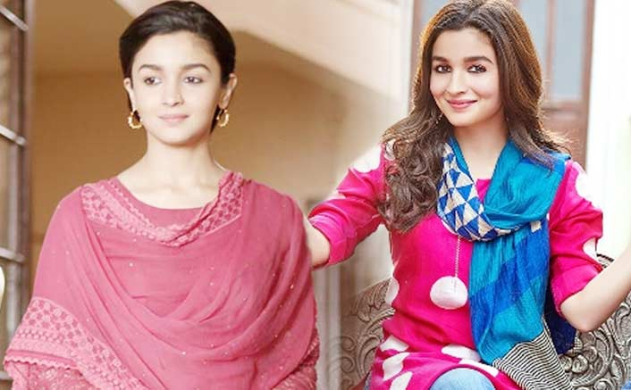 Raazi Is Officially Now Alia Bhatt's Highest Grossing Movie Ever, Kudos Girl!