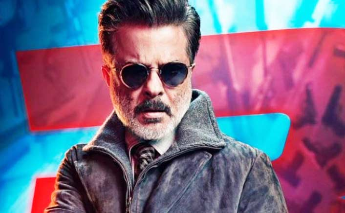 Race 3 Day 2: Eid Blockbuster Gets A Huge Push Over The Weekend