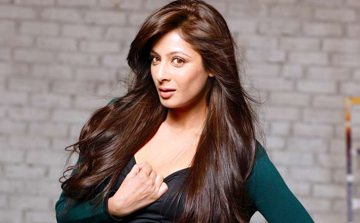 Bollywood has a bit of a narrow door: Sukhmani Sadana