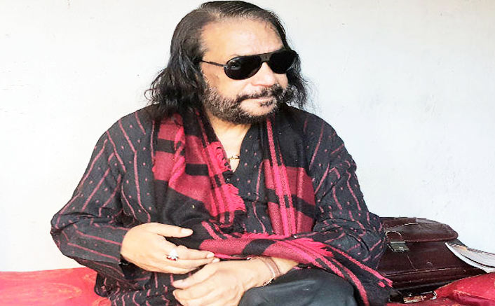 Bollywood director translating 'Samaveda' into Urdu, English