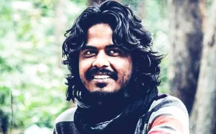 Pawan Shrivastava