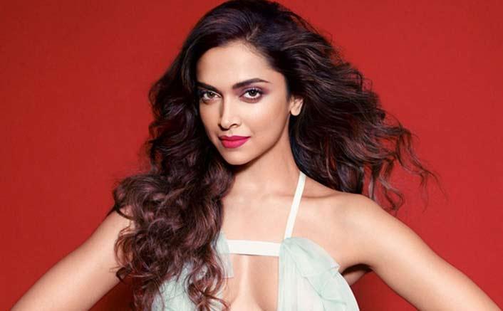 Deepika Padukone: I was Advised To Get A Boob Job