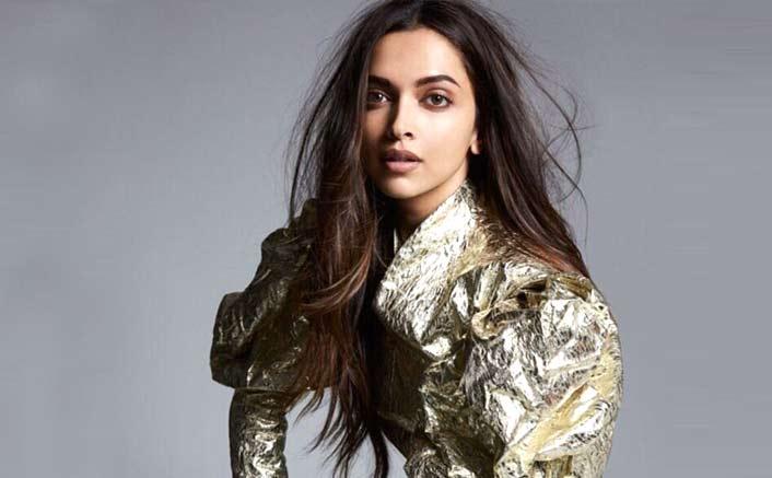 Deepika Padukone hits the mark of 24 M followers on Instagram