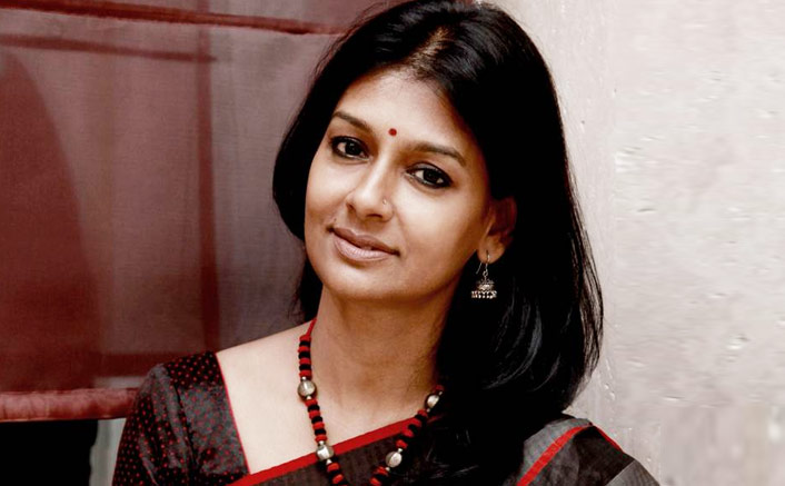 Democracy under attack in India: Actor and filmmaker Nandita Das