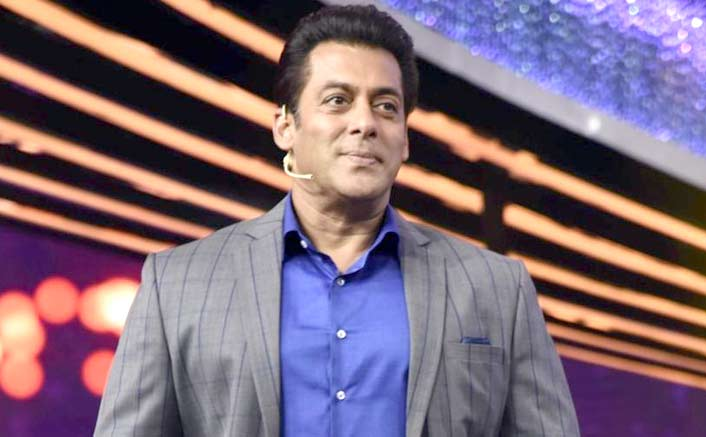 Dus Ka Dum: Has The Runtime Of This Salman Khan Show Reduced? Deets Inside!