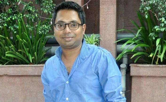 First film always remains special: Raj Kumar Gupta