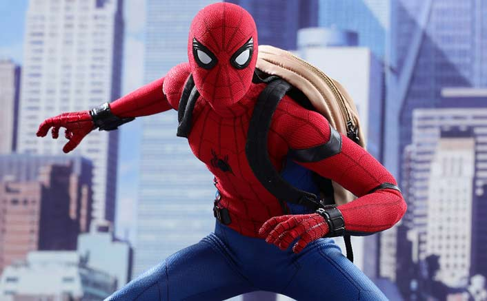 Spider-Man Is Back! 3rd Movie In The Homecoming Trilogy To Be Overlooked By Marvel Cinematic Universe