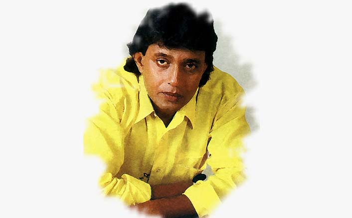 Happy Birthday Mithun Da; From Gunmaster G-9 to Grandmaster