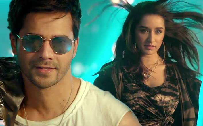 High Rated Gabru Song From Nawabzaade