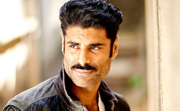 I'll have more work if I'm slotted: Sikandar Kher