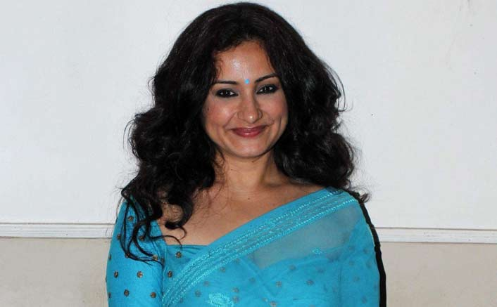 I'm fulfilling all my desires as an actor: Divya Dutta