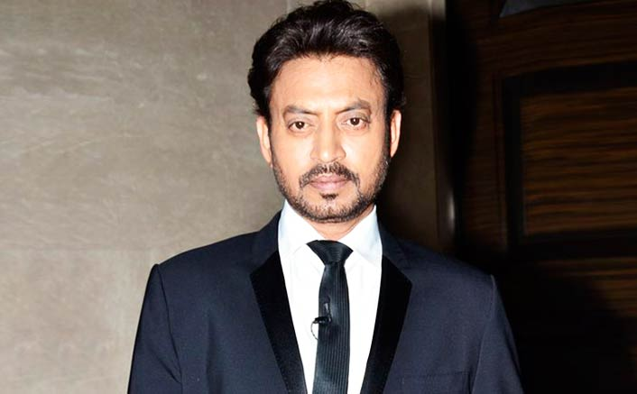 Irrfan Khan Death: Post The Actor Passes Away, Online Searches BOOSTS By 6,900% In India & 6,200% Globally