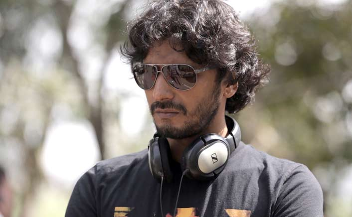 Junglee Pictures signs Abhishek Chaubey to direct a real-life crime web series set in western U.P.