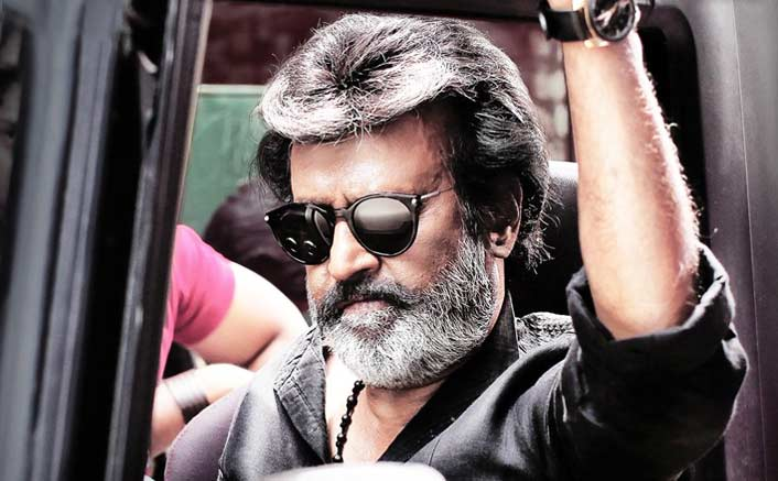 Kaala' releases in TN amid fanfare