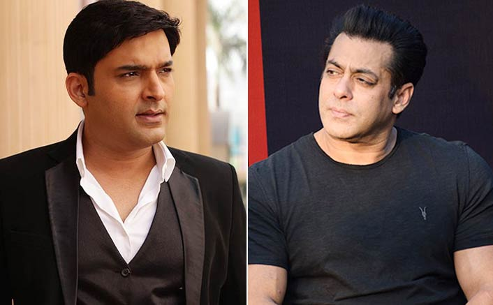 Will Kapil Sharma Be Able To Revive His Career?