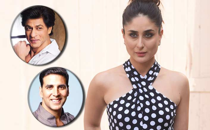 Kareena Kapoor Khan New Film