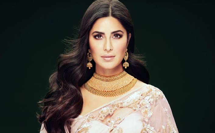 Katrina Kaif has a special surprise for her fans in US & Canada !