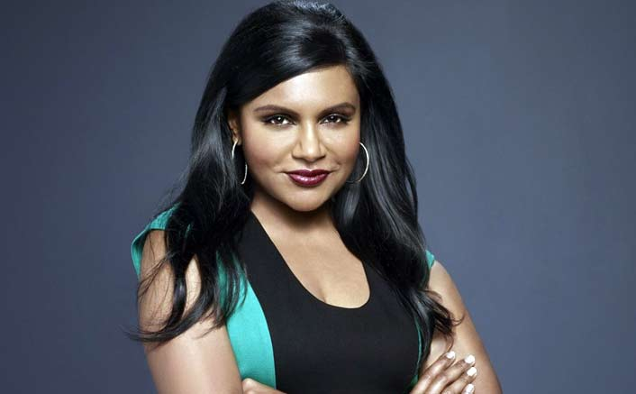 Ocean's 8 Actress Mindy Kaling Says It Was Difficult To Learn Hindi
