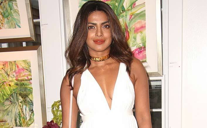 Miss you dad: Priyanka on father's fifth death anniversary