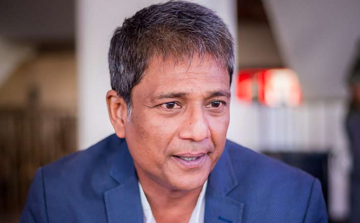 There must be space for every kind of cinema: Adil Hussain