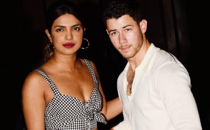 Would a Priyanka Chopra-Nick Jonas marriage be sustainable?