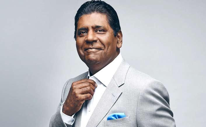 Not easy to make a mark internationally: Vijay Amritraj