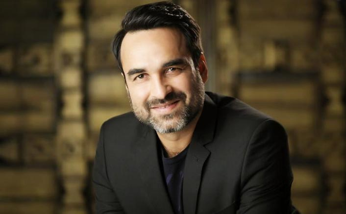 Pankaj Tripathi talks about latest 'trend' in Bollywood