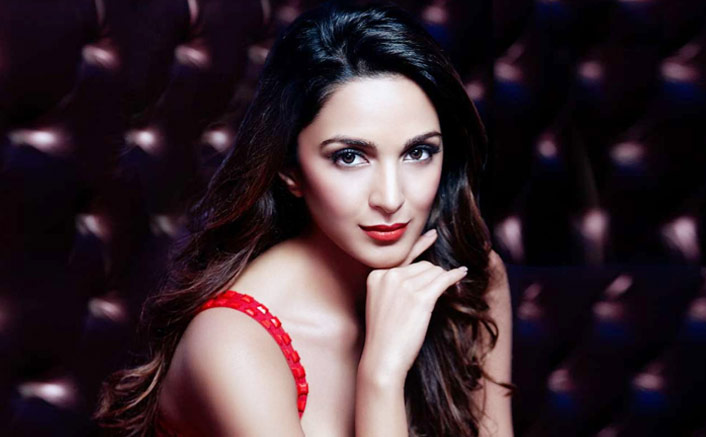 Did Kiara Advani Really Get Botox Done? Hear It From The Horse's Mouth!