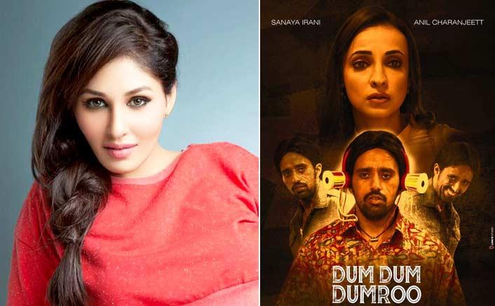 Pooja Chopra in Akash Goila's next