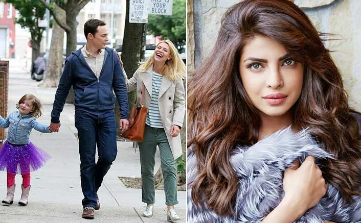 Priyanka Chopra proud of 'A Kid Like Jake'