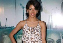 Pyaar Ka Punchnama 2' actress to star in 'Safarnama