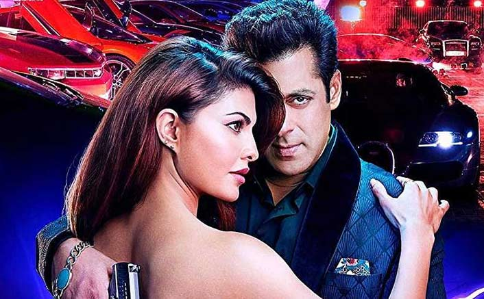 Race 3 Movie Review Quicker