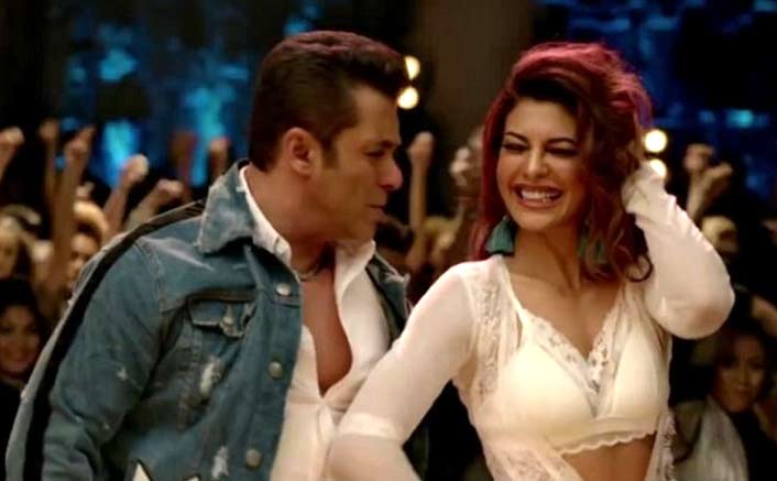 Race 3 Day 3 Box Office Collections Early Trends: Salman Khan's Another Century With Style!