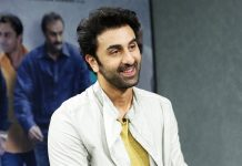 Ranbir Kapoor wants to play full-fledged role of father