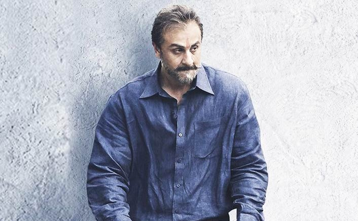 Sanju Movie Review Quicker: Ranbir Kapoor Has Done The UNIMAGINABLE!