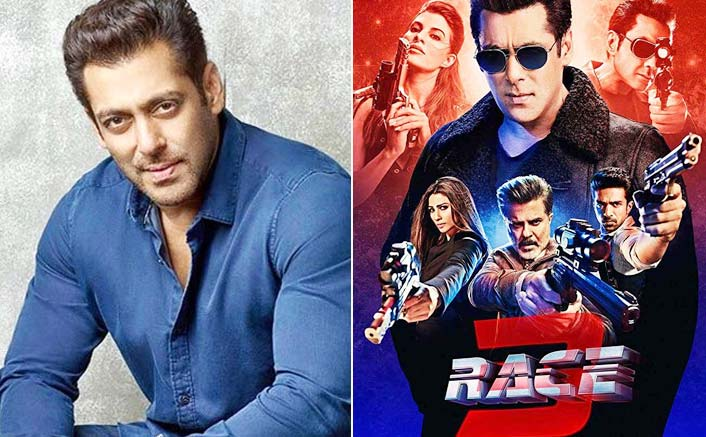Salman Khan is excited to watch Race 3 in 3D