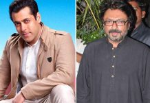 Bigg Boss 13: Not Budget, But Sanjay Leela Bhansali's Inshallah Is The Reason Behind Shift Of Location?
