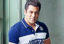 Salman Khan's Bharat to go on floors on 17th July – Exclusive Details about FIRST Shooting Schedule!
