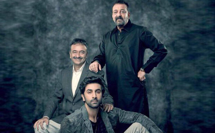 Sanju to have the biggest premiere ever?
