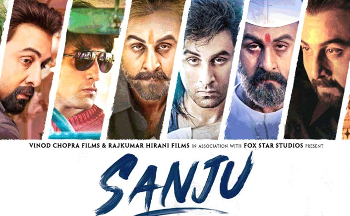 Image result for sanju movie