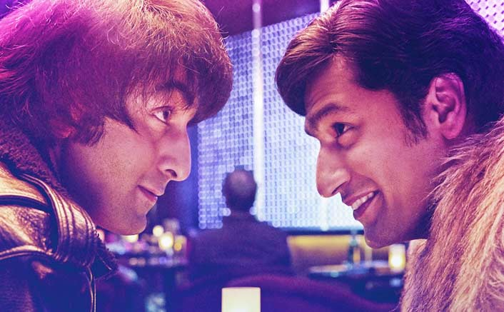 Sanju Trailer Trade & Audience Review: How have the people received this Ranbir Kapoor Film!