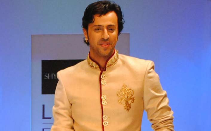 Self expression is important factor for artistes: Salim Merchant