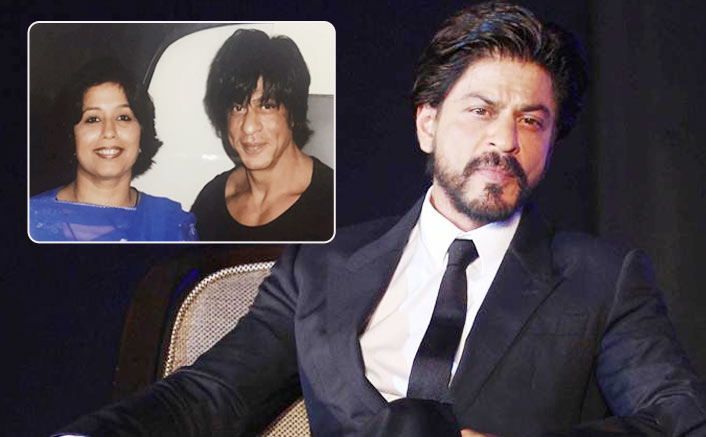 Shah Rukh Khan's cousin to contest election in Pakistan
