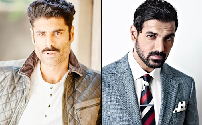 Sikander Kher bags the Role in John Abraham's next film RAW